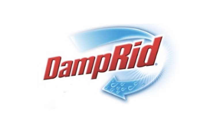 Why DampRid should NOT be used in your Vacant Home or Auto